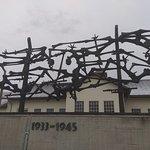 Fotografie: The Dachau Tour