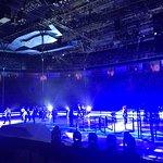 Foto de SAP Center