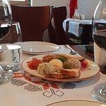 Photo of Moma Bulgarian Food & Wine