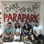 Parapark, Real Escape Game照片