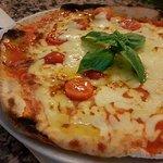 Foto de Aqua Pizzeria Ristorante