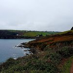 Foto de Looe to Polperro walk