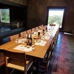 Ampora Wine Tours Foto