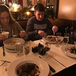 Foto de Restaurant Holder