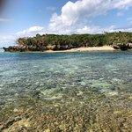 Photo de Cape Bisezaki