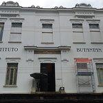 Butantan Instituteの写真