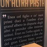 Foto van Un'Altra Pasta