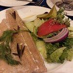 Bild från Old Europe Restaurant