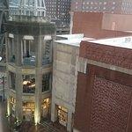Embassy Suites by Hilton St. Louis - Downtown Photo