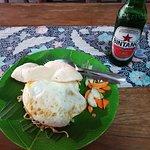 Photo of Warung Indonesia