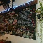 Foto van Rustic - Eatery & Bar