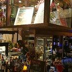 Φωτογραφία: Rustic - Eatery & Bar