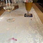 Фотография Bertahof Restaurant