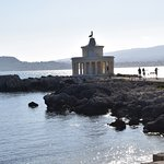 Photo of Lighthouse of Saint Theodoroi