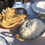 Photo of Pani Restaurant - Indian Cuisine