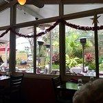 Espana Restaurant & Tapas Foto
