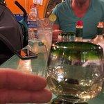 Victor's Place Cafe Tacuba照片