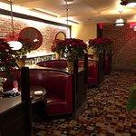 Foto de Jackson's Mighty Fine Food & Lucky Lounge