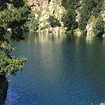 Lac des Bouillouses Photo