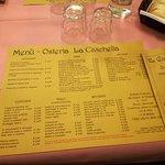 Photo of Osteria La Civichella