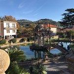 Villa Grock fényképe