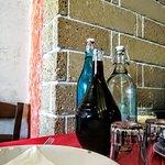 Photo of Hosteria Al Civico 2