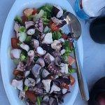 Foto de Restaurante Merlo