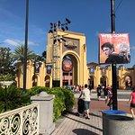 Foto de Universal CityWalk