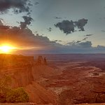 Photo of Canyonlands National Park