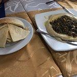 Photo de Arabe Gourmet