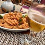 Photo of Prainha Do Juliao Bar & Restaurante