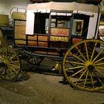 Bild från New Mexico History Museum