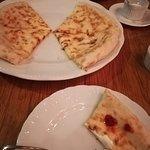 Фотография Rusiko Restaurant