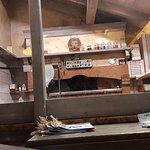 Photo de Ristorante Pizzeria Bar Papillon