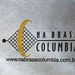 Na Brasa Columbia Tijuca Picture