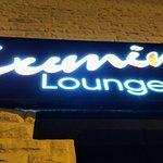 Photo de Cumin Lounge