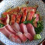 صورة فوتوغرافية لـ Ryotei Kagetsu