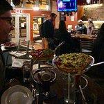 Pi Pizzeriaの写真