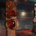 Foto de Cuba Libre Restaurant & Rum Bar