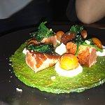 Photo of Gourmet Tapas by Sensi