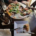 Photo of Campioni Pizza Birra & Tapas