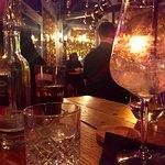 Die Schmiede Esszimmer & Bar Image