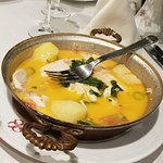 Photo de Goksu Restaurant