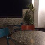 Фотография Cafe Clock