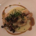 صورة فوتوغرافية لـ Restaurante Amador