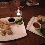 Фотография Restaurant Modry zub