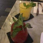 Photo of Libertine Restaurant & Cocktail Bar