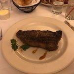 Foto van Bobby Van's Steakhouse - 50th Street