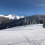 Foto Winter Park Resort