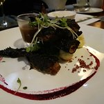 Photo de Madam Yen Restaurant